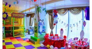 فروش کفپوش اتاق کودک،فروشگاه اینترنتی کفپوش اتاق کودک