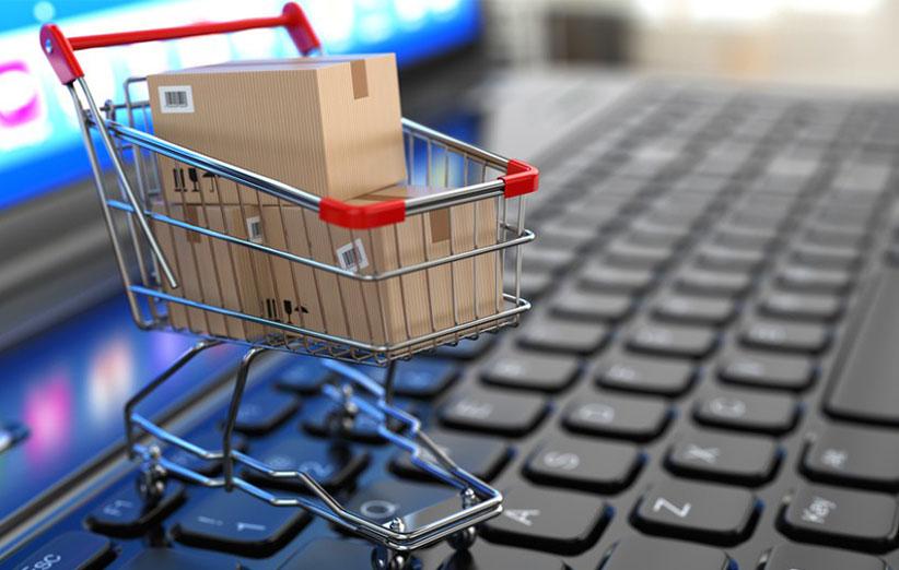 خرید اینترنتی تشک یوگا